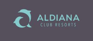 Bildergebnis für aldiana logo neu